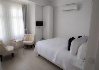 Bozcaada Esinti Hotel - Rooms - Poyraz