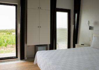 Bozcaada Esinti Hotel - Cottage